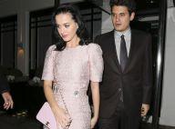 Katy Perry et John Mayer : Les amoureux se retrouvent enfin !