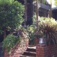 Orlando Bloom vend sa jolie villa de Los Angeles pour 4,5 millions de dollars.