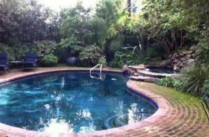 Orlando Bloom: Sa villa, jadis cambriolée, en vente pour 4,5 millions de dollars
