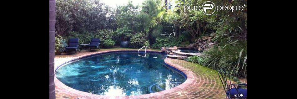 Orlando Bloom vend sa villa de Los Angeles pour 4,5 millions de dollars.