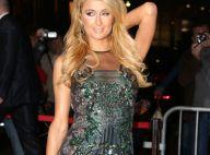 Paris Hilton : Son très gros chèque pour saluer les Ch'tis à Hollywood