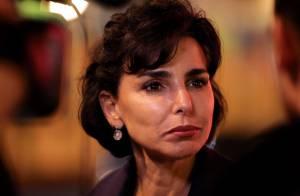 Rachida Dati réclame 6000 euros de pension alimentaire pour sa fille Zohra