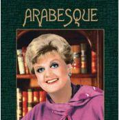 Arabesque, de retour : Une actrice oscarisée pour remplacer Angela Lansbury