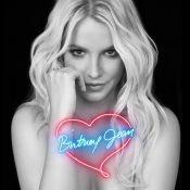 Britney Spears se révèle avec Britney Jean : Son émouvante lettre à ses fans...
