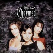 Charmed : Qui remplacera Shannen, Alyssa et Holly Marie dans le reboot ?