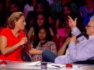 Incroyable Talent 8 : Clash entre Gilbert et Sophie, haute voltige et mimes !