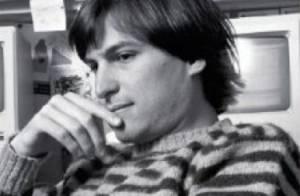 Steve Jobs, ce tyran : La mère de sa fille s'attaque au fondateur d'Apple