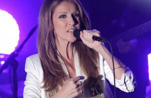 Céline Dion de retour avec 'Loved Me Back to Life' : Intime et divine à New York