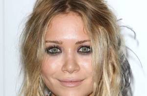 Heath Ledger : Mary-Kate Olsen refuse de parler à la police... (réactualisé)
