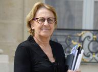 Marylise Lebranchu : La ministre est grand-mère pour la première fois !