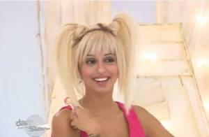 Danse avec les stars 4 : Tal, coquine, se métamorphose en Spice Girl