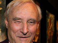 Gérard de Villiers : L'auteur des S.A.S. est décédé à 83 ans