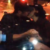 Lady Gaga et Taylor Kinney plus amoureux que jamais aux YouTube Music Awards