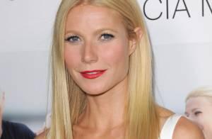 Gwyneth Paltrow, star controversée, n'a rien à faire du jugement des autres