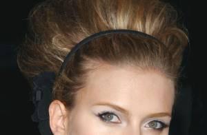 PHOTOS : Scarlett Johansson, que fait-elle pour être si sexy ?