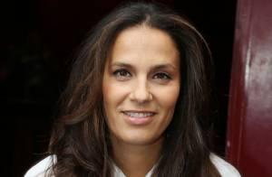 Elisa Tovati et Helena Noguerra : Réunies pour 3 Mariages et 1 coup de foudre
