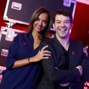 Karine Le Marchand et Stéphane Plaza : Le duo de nouveau réuni !