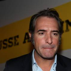 Jean dujardin photos for Dujardin herve