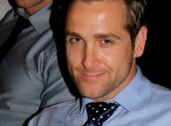 Ryan Gosling a 33 ans : Son sosie bluffant va-t-il lui voler la vedette ?