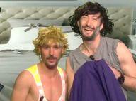 Show ! Le Matin, digne héritier du Morning Live avec Cartman et Vincent Desagnat