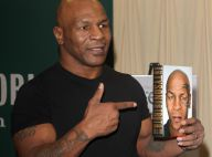 Mike Tyson : Faux pénis, cocaïne, sexe et prison, il balance tout !