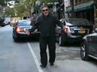 Alec Baldwin, dérapage homophobe ? Il pète encore les plombs en pleine rue !