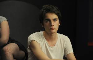 César 2014 - Les 32 révélations: Alain-Fabien Delon et Adèle Exarchopoulos cités