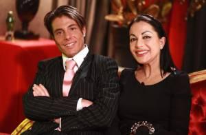 Giuseppe (Qui veut épouser mon fils ?) : Le macho de retour pour son émission