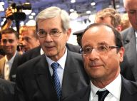 Cambriolages en série chez Philippe Varin : Le patron de PSA de nouveau visité