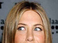 Faux ! Jennifer Aniston n'a pas l'intention de se marier !