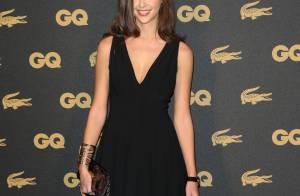 Doria Tillier et Ophélie Meunier : Les bombes de Canal+ glamour aux GQ Awards