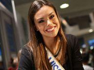 Marine Lorphelin, Delphine Wespiser : Anecdotes des Miss France très convoitées