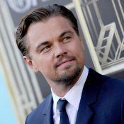 Leonardo DiCaprio : Une ex, toujours émue par la taille de son sexe