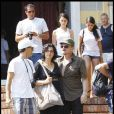 """""""Bono, une excursion en Italie en famille"""""""