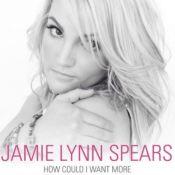 Jamie Lynn Spears : Sur les traces de Britney, elle entame une carrière musicale