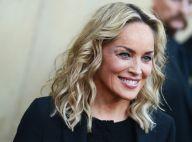 Sharon Stone : La star glamour de Basic Instinct s'offre une seconde carrière