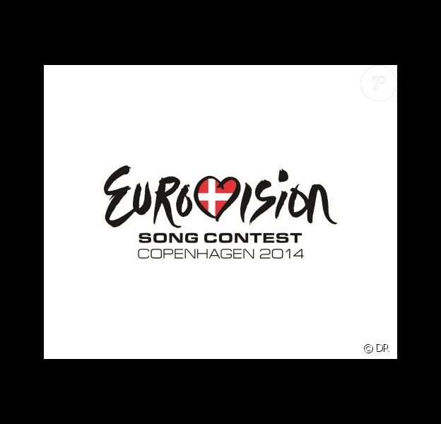 L'Eurovision 2014 se tiendra au mois de mai en Suède.