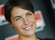 Alessandra Sublet : Très convoitée, la bombe de l'écran s'attaque à la radio ?