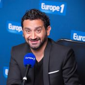 Michel Drucker à Cyril Hanouna : ''Reste calme, ne prends pas la grosse tête !''