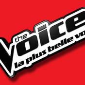 The Voice 3 : Elodie Frégé vient aider Jenifer, Kylie Minogue pour Mika !
