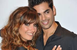 Danse avec les stars 4 : Laetitia Milot en tournée avec Alizée et Brahim Zaibat