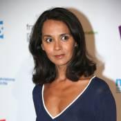 Sophia Aram : Son émission 'Jusqu'ici tout va bien' déprogrammée
