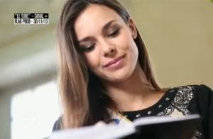 Marine Lorphelin : Michel Cymes répond à la déclaration de Miss France 2013