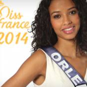 Miss France 2014 : Audiences, tweets... La cérémonie de tous les records !