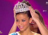 PureZapping : Flora Coquerel devient Miss France, Nabilla répond aux critiques