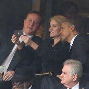 Barack Obama : Son selfie avec une jolie ministre exaspère Michelle