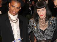 Madonna et Brahim Zaibat, la rupture : Ils se séparent après trois ans d'amour