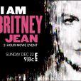 Britney Spears dans le documentaire I am Britney Jean, diffusé sur E! le 22 décembre 2013.