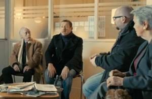 Dany Boon est ''Supercondriaque'' : Le teaser qui rend malade