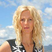 Sandrine Kiberlain a dit non à Boule et Bill et à un salaire mirobolant